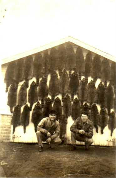19292_grandpa005