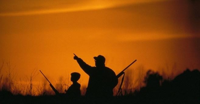 avcılık yapanların bilmesi gereken bilgiler