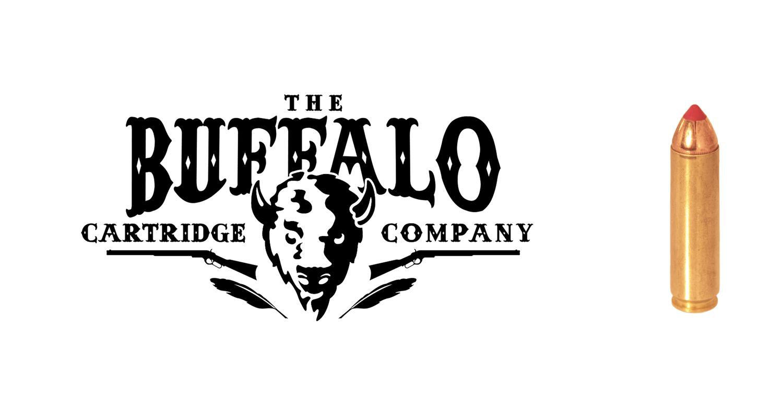 Top 7 Rifle Cartridges For Ohio S Deer Season
