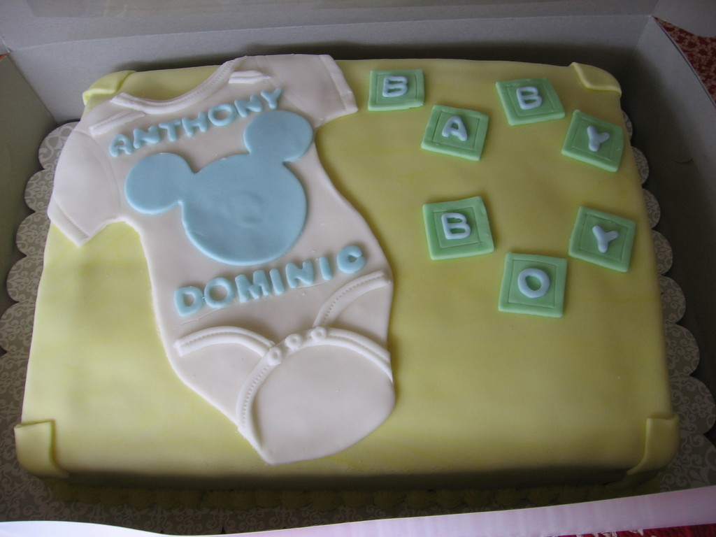 Wegmans Baby Shower Cake Designs The Best Cake 2017