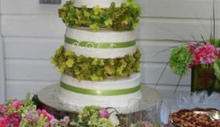 Hunting Theme Grooms Cake Cakecentral Com