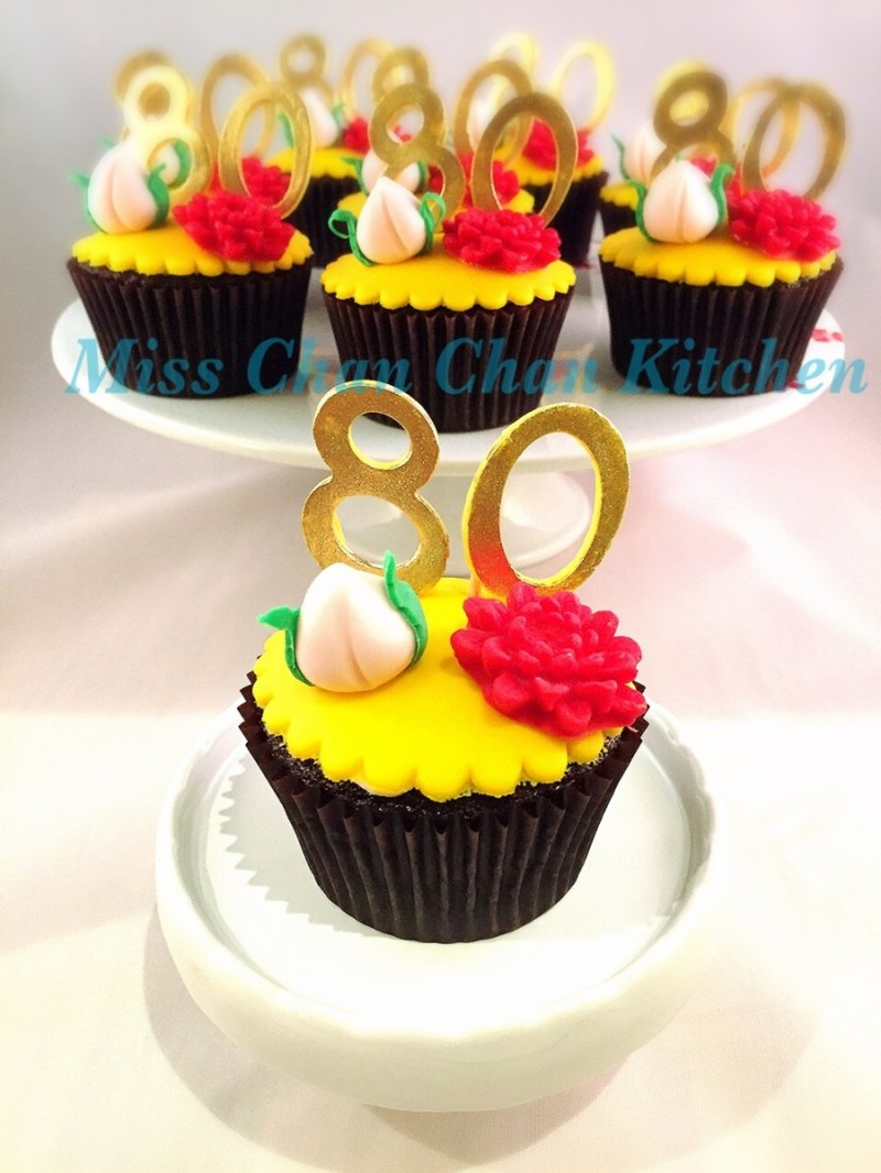 Fullsize Of 80th Birthday Party Ideas Large