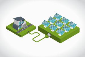 Solar Energy Solar Technology And Its Use Worldwide