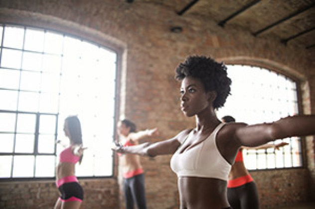 Health And Fitness Courses | Alison