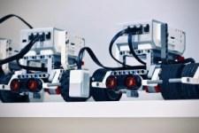 Enrol Now in Diploma in Robotics course