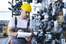 Enrol Now in Introduction to Quality Control course