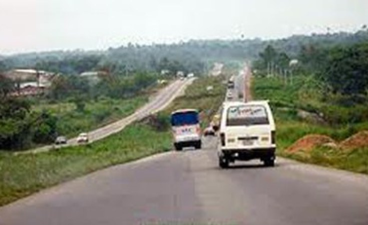 Fg To Prioritise Completion Of Road Projects In Southwest, Other Zones – Official