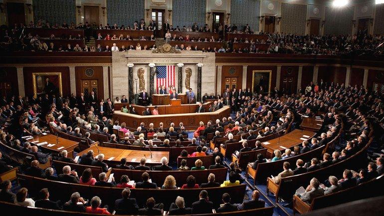 Resultado de imagen de fotos Estados Unidos: ¿Democracia?