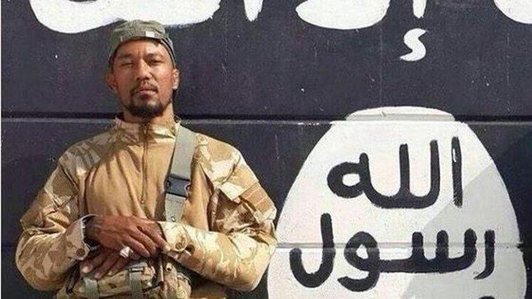 Deso Dogg se unió a movimientos yihadistas luego de dejar su carrera como rapero