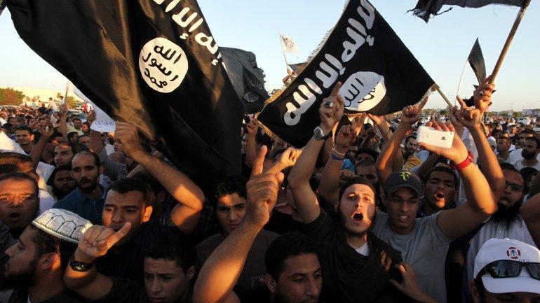A través del análisis de datos masivos, ahora se puede conocer el perfil de los yihadistas occidentales