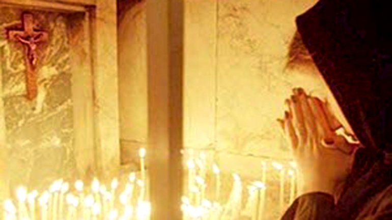 Nueve personas cristianas fueron detenidas en Irán mientras celebraban la Navidad