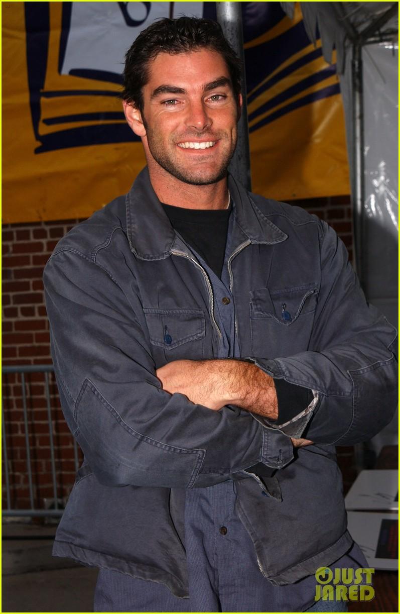 Joe Millionaires Evan Marriott Looks Totally Different Today Photo 3330251 Evan Marriott