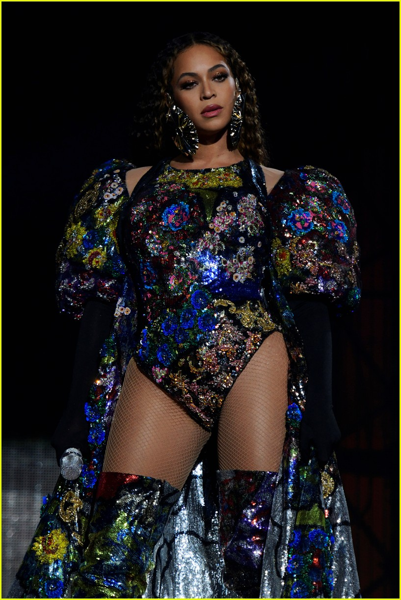 Image result for beyonce global citizens