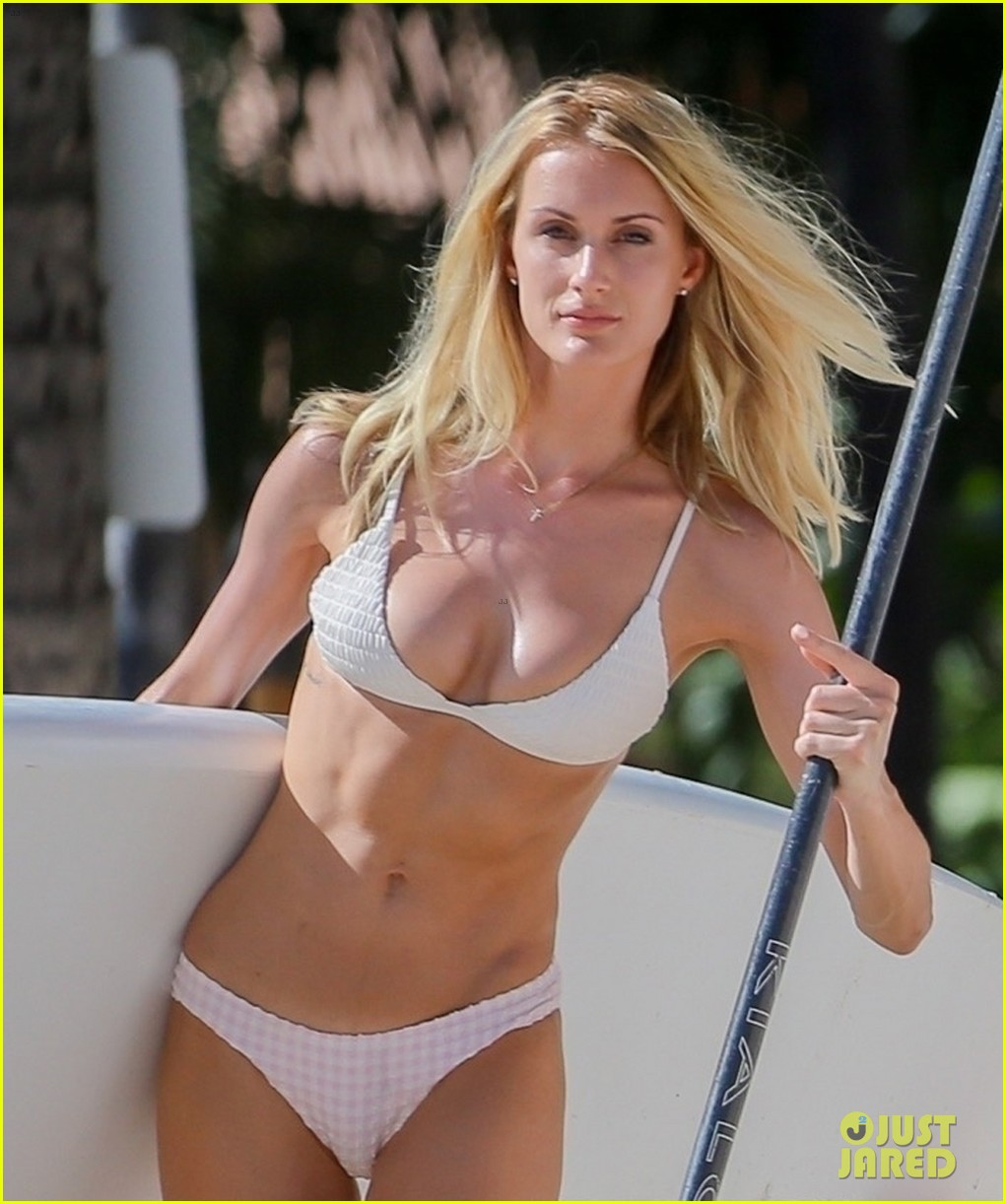 """Image result for hot images of Laura Savoie"""""""
