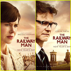 https://i2.wp.com/cdn01.cdn.justjared.com/wp-content/uploads/headlines/2013/11/nicole-kidman-railway-man-posters-trailer.jpg