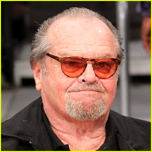 Jack Nicholson to Return to Movies in 'Toni Erdmann' Remake!