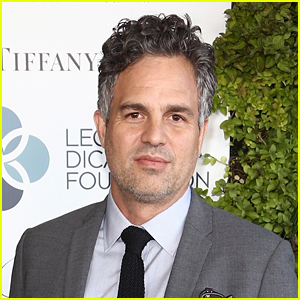 Mark Ruffalo's Answer to 'Avengers 4' Title Question Is Very Topical!