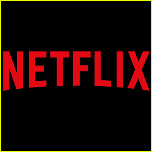 New to Netflix in January 2019 - Full List of Movies & TV Shows to Stream!