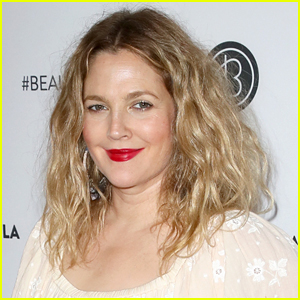 Drew Barrymore Celebrates Her Birthday with Gwyneth Paltrow, Cameron Diaz, & More!