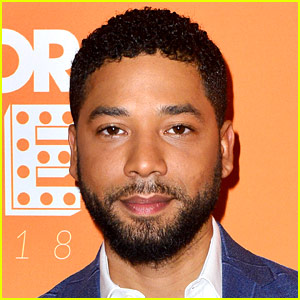 Criminal Charges Against Jussie Smollett Have Been Dropped
