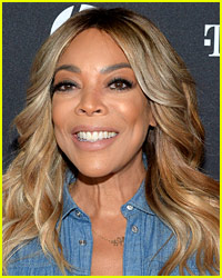 Did Wendy Williams Fire Her Husband From Her Show?