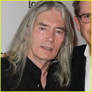 Billy Drago Dead - 'The Untouchables' Actor Dies at 73