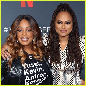 Ava DuVernay Reveals 'When They See Us' Viewer Numbers