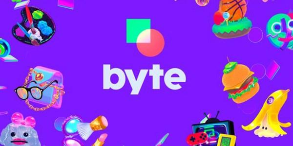 Vine Creators Unveil New 6-Second Video App Called Byte