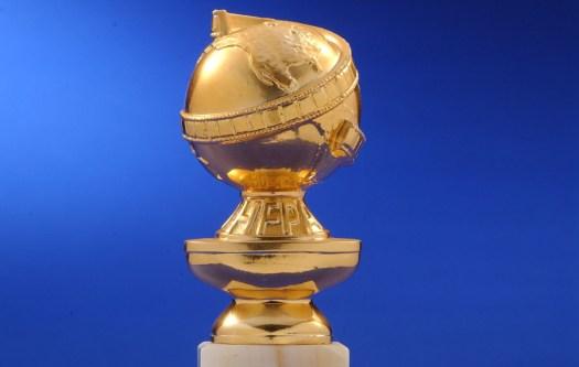 Golden Globes 2021 Nominations - Full List Released ...
