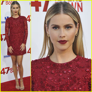 Image result for CLAIRE HOLT