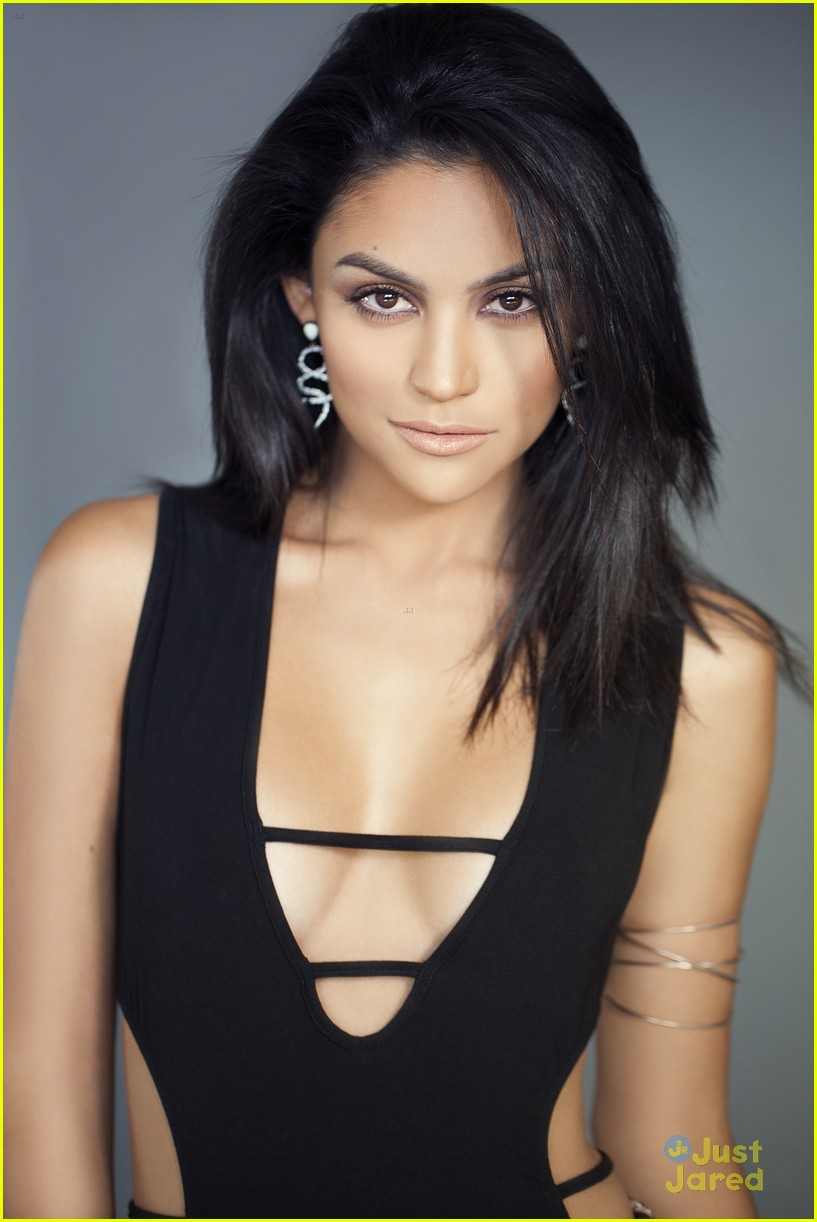 Image result for bianca santos