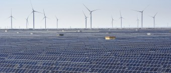 REPORT: State Green Energy Laws Are Costing More And More Every Year
