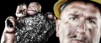 New Tech Could Bring Coal Power Roaring Back To Life