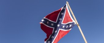 Effort To Remove Confederate General's Name From Va. School Exposed