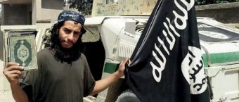 France Gives Up On Rehab Center For Jihadis
