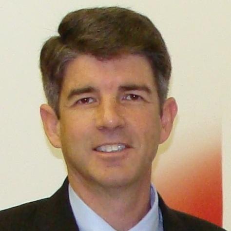 Photo of David Krayden