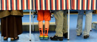 Supreme Court Won't Revive North Carolina's Voter ID Law
