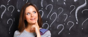 Rowan University Tells Profs How To 'Interrupt Microaggressions'