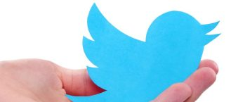 Twitter Stalling As It Fails To Add New Users In Last Quarter