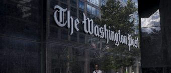 The Washington Post Struggles With The Difference Between An Op-Ed And A Fact Check