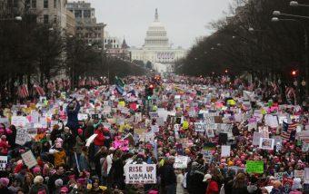 (Photo: Mario Tama/Getty Images)