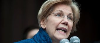 Obamacare Replacement Will Kill People, Warren Claims