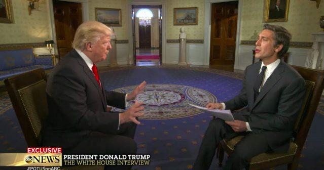 (Photo: ABC News)