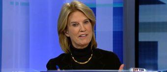 Greta Slams 'Tasteless' CNN For Bragging About Exclusivity of McCain Diagnosis