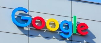 Google Fires Engineer Who Wrote 'Anti-Diversity' Memo