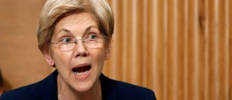 Reforming Elizabeth Warren's Consumer Agency Would Cut $24 Billion From The Deficit