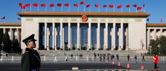 Report: Chinese Academies In The US All About Politics and Money