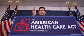What Republicans Must Tell America About Their Replacement Of Obamacare