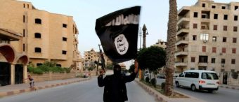 'Generational Fight' Against ISIS Likely As Terrorists Return Home