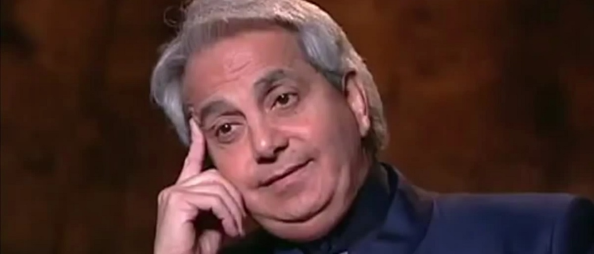 Benny Hinn YouTube screenshot/KSISKproductions